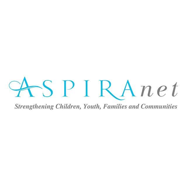 Aspiranet Logo