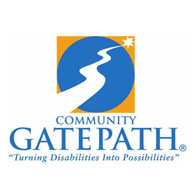 Community Gatepath Logo