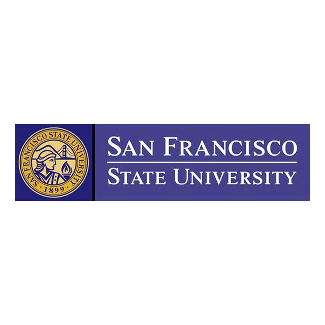 San-Francisco-State-logo_full