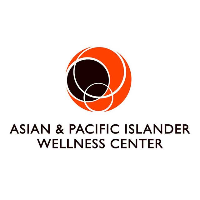 asian pacific islander wellness center
