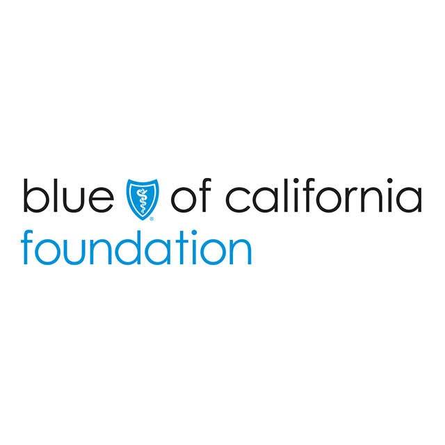 Blue Shield of CA Logo
