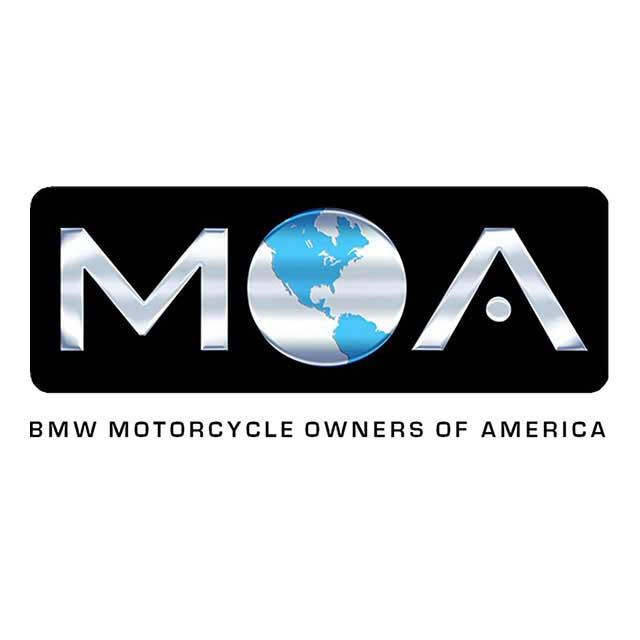 bmw_moa Logo