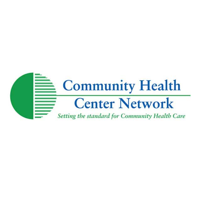 Community Health Center Network Logo
