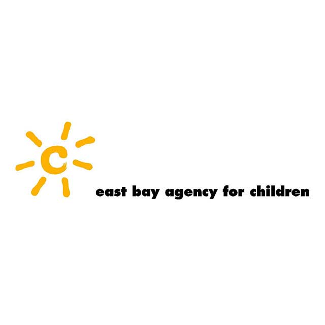 east bay agency for children logo
