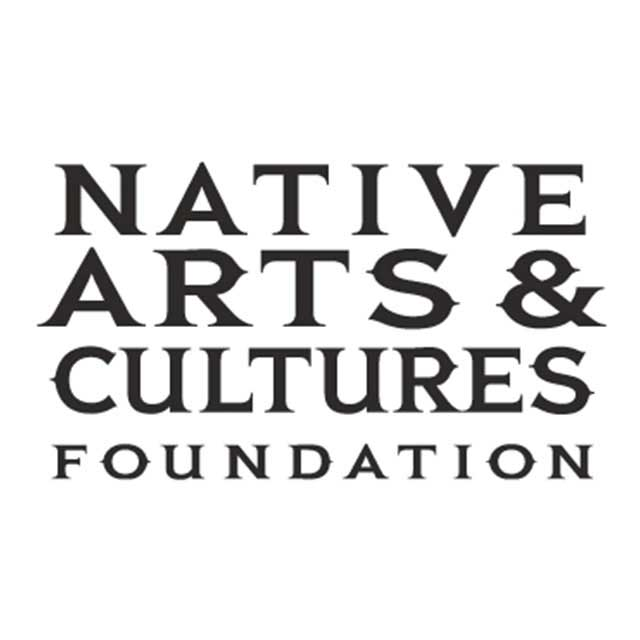 native-arts-and-cultures-foundation-logo