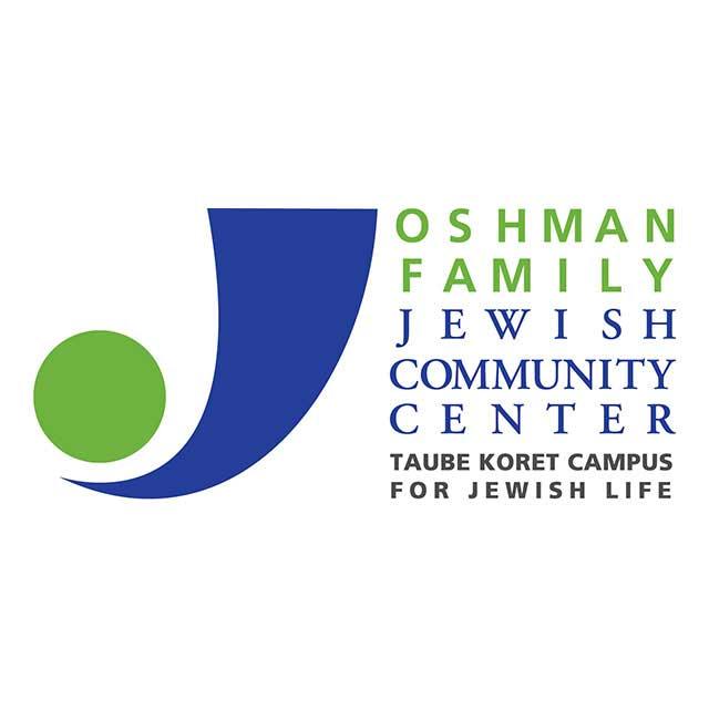 oshmann Logo