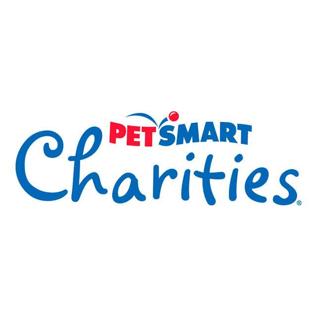 petsmart_charities-logo