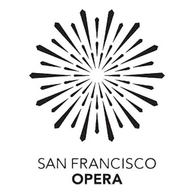 sf opera logo