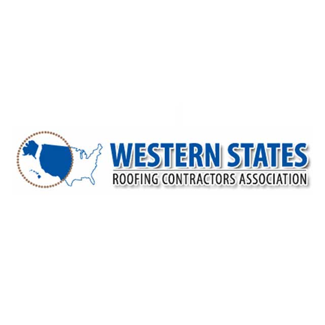 western_states_roofing_contactors_logo