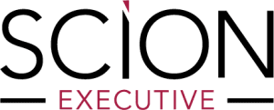 Scion Executive Logo