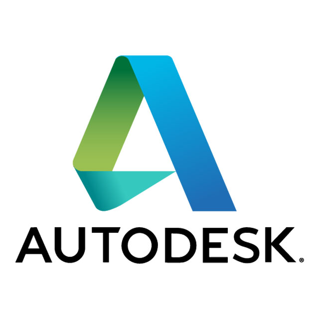 Autodesk Past Client Example of Scion Technical Staffing