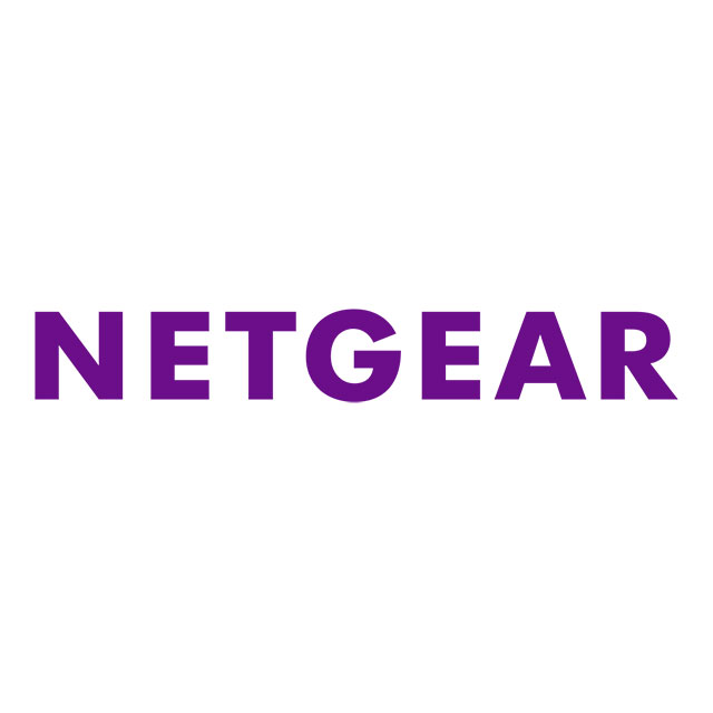 Netgear Past Client Example of Scion Technical Staffing