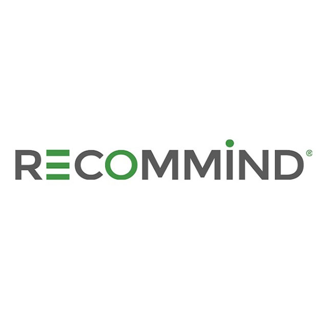Recommind Past Client Example of Scion Technical Staffing
