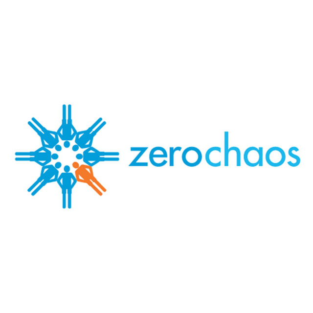 Zerochaos Past Client Example of Scion Technical Staffing
