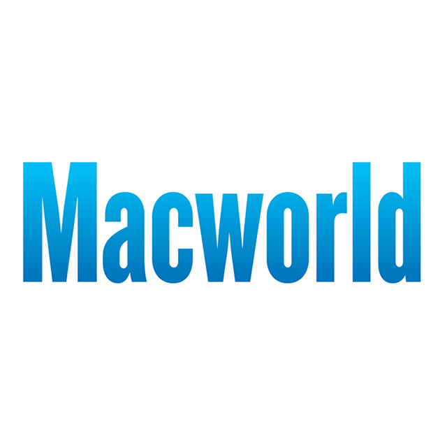 Macworld Past Client Example of Scion Technical Staffing