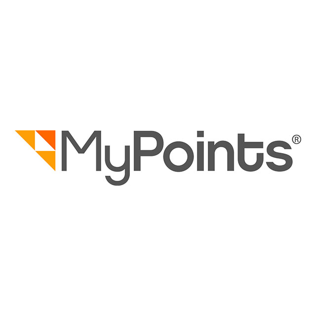 MyPoints Past Client Example of Scion Technical Staffing