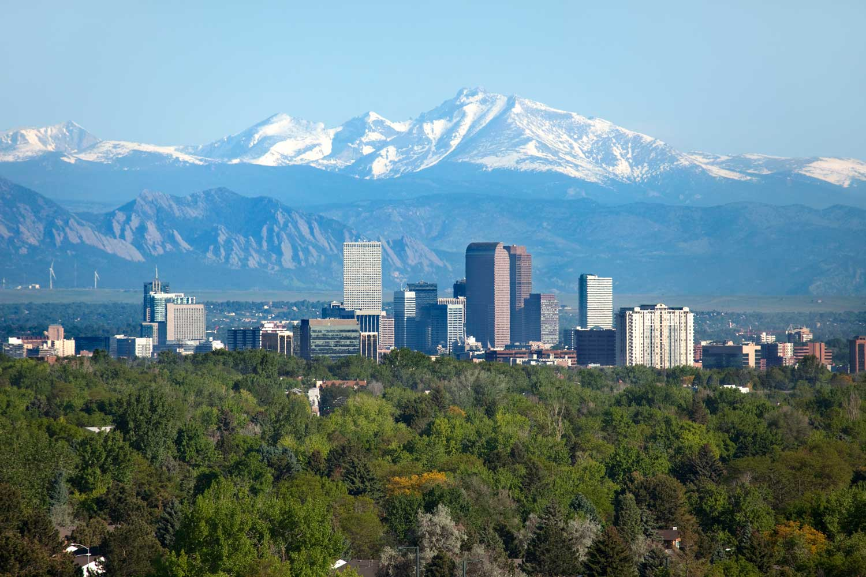 Denver Colorado Staffing - Scion Technical Staffing