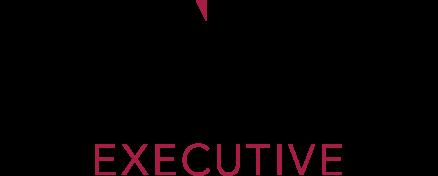 Scion Executive Logo