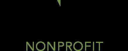 Scion Nonprofit Logo