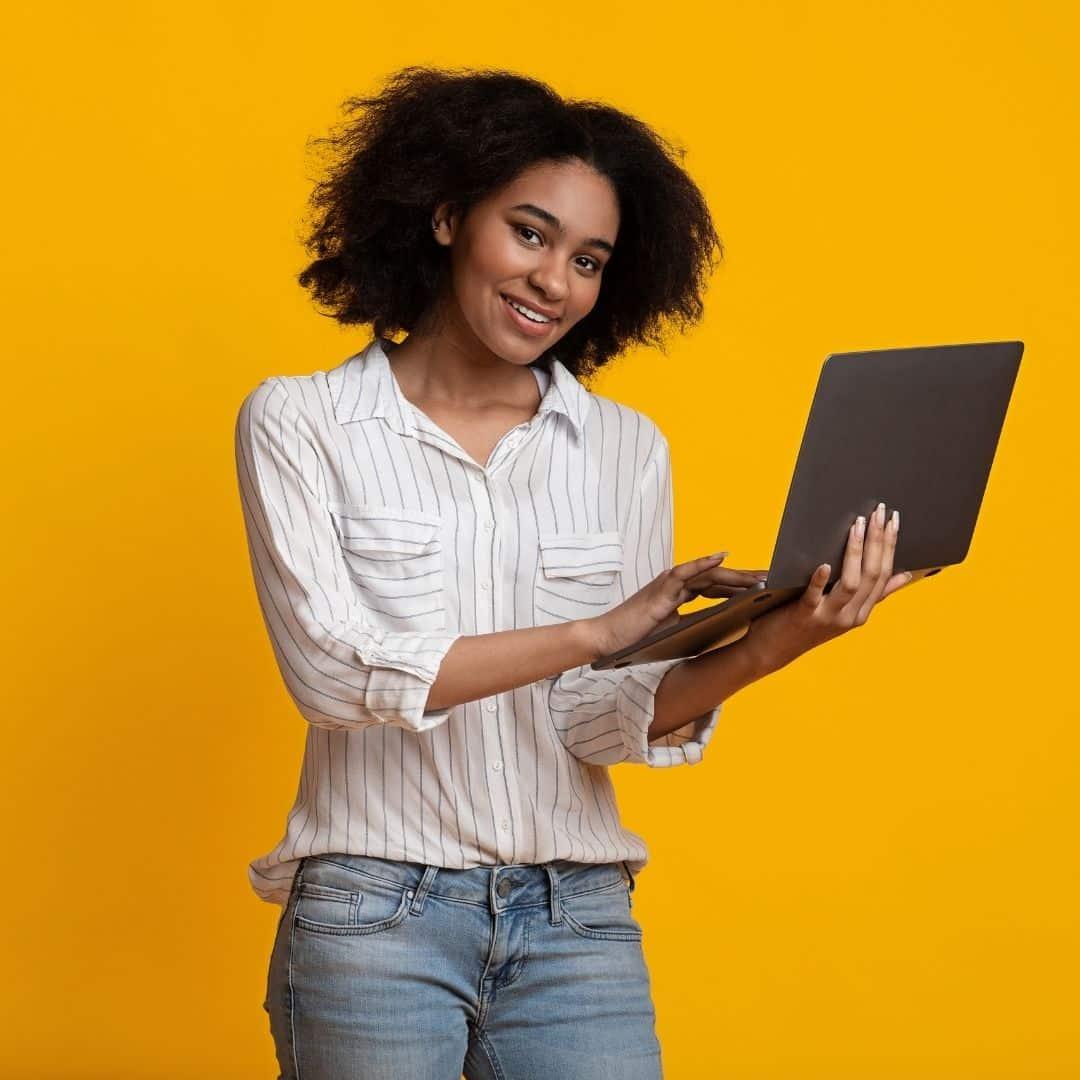 online courses | Scion blog