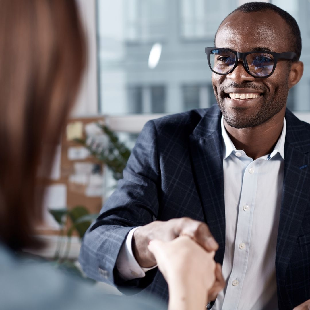 What A Hiring Manager Should Ask in An Interview